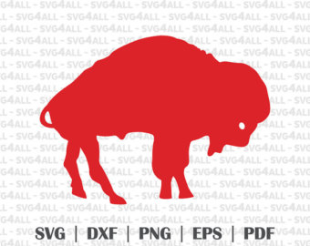 African Buffalo svg #17, Download drawings