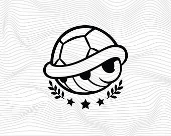 African Helmeted Turtle svg #20, Download drawings