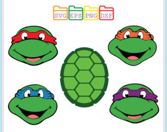 African Helmeted Turtle svg #14, Download drawings