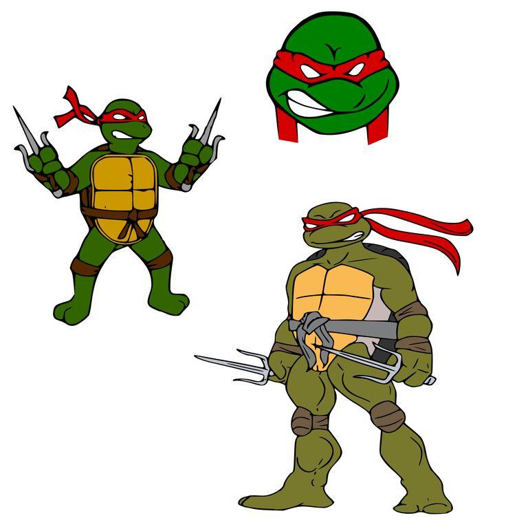African Helmeted Turtle svg #5, Download drawings