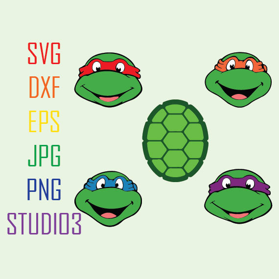 African Helmeted Turtle svg #15, Download drawings