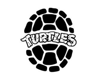African Helmeted Turtle svg #19, Download drawings
