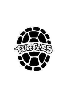 African Helmeted Turtle svg #12, Download drawings
