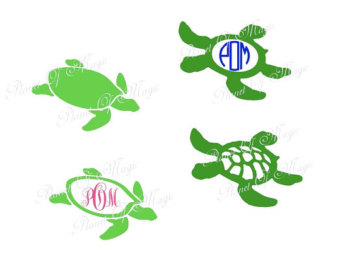 African Helmeted Turtle svg #16, Download drawings
