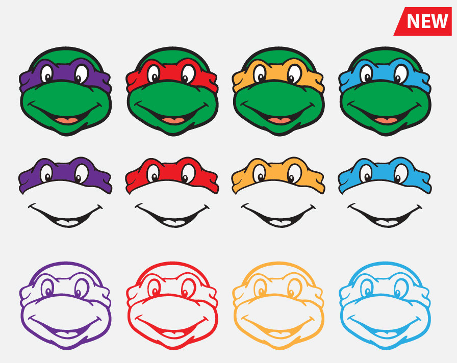 African Helmeted Turtle svg #7, Download drawings