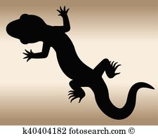 Agama clipart #1, Download drawings