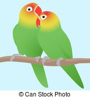Agapornis clipart #12, Download drawings