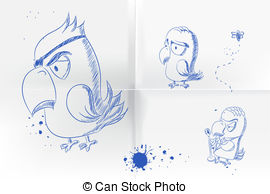 Agapornis clipart #8, Download drawings