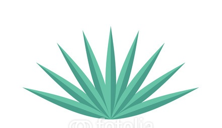 Agave svg #15, Download drawings