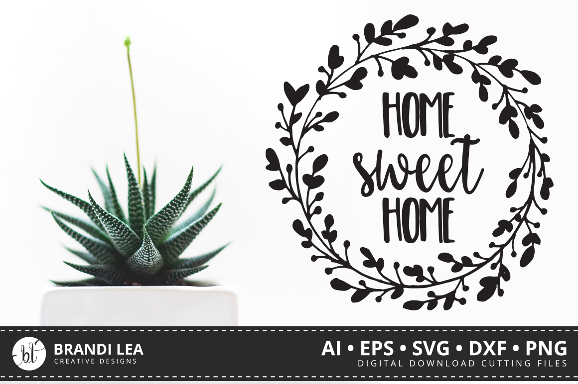 Agave svg #3, Download drawings