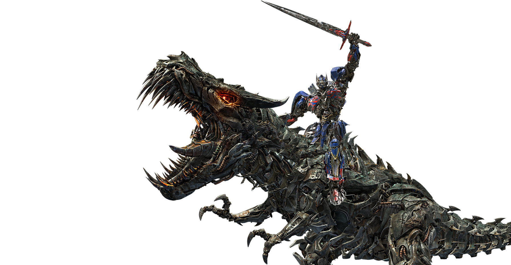 Age Of Extinction clipart #1, Download drawings