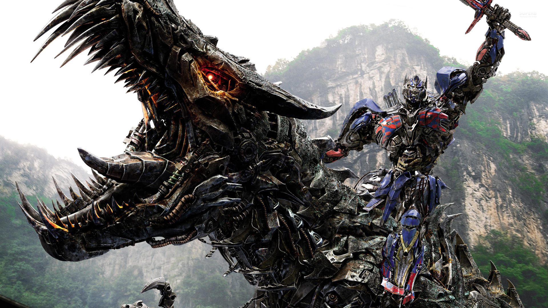 Age Of Extinction clipart #3, Download drawings
