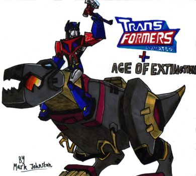 Age Of Extinction clipart #19, Download drawings