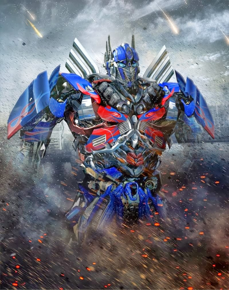 Age Of Extinction clipart #9, Download drawings