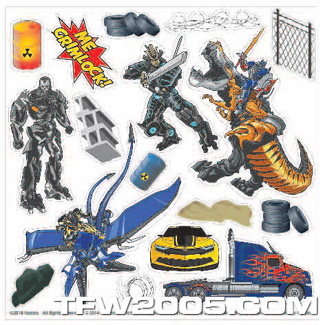 Age Of Extinction clipart #13, Download drawings