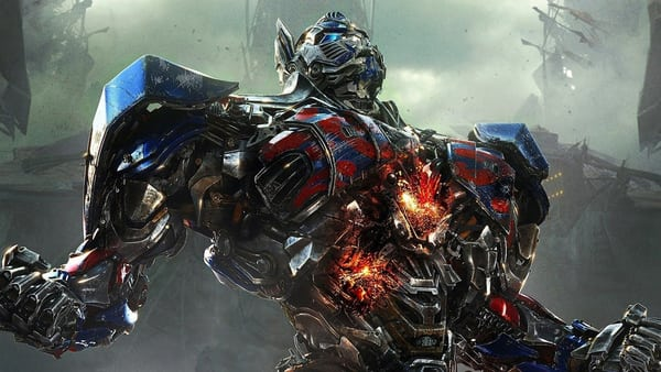 Age Of Extinction clipart #5, Download drawings