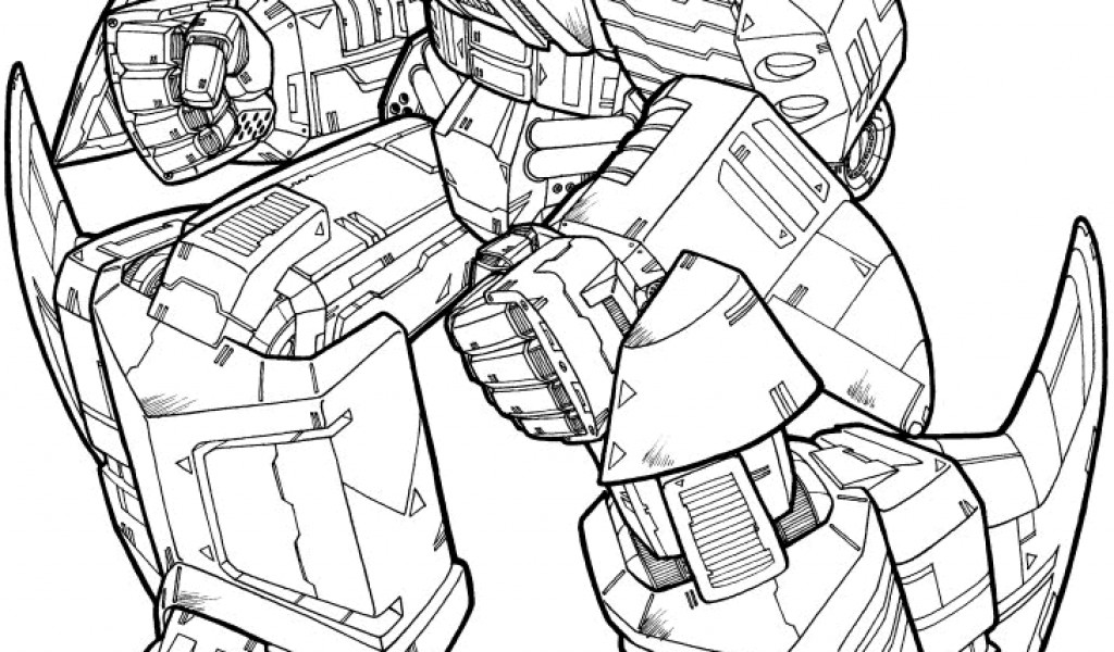 Age Of Extinction coloring #7, Download drawings