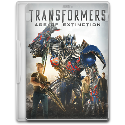 Age Of Extinction svg #12, Download drawings