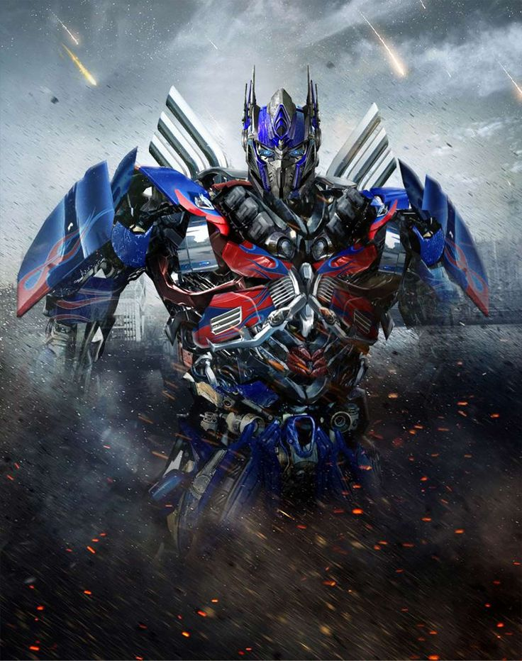 Age Of Extinction svg #4, Download drawings