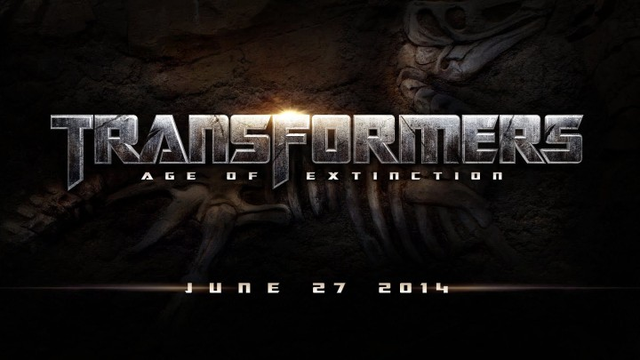 Age Of Extinction svg #9, Download drawings