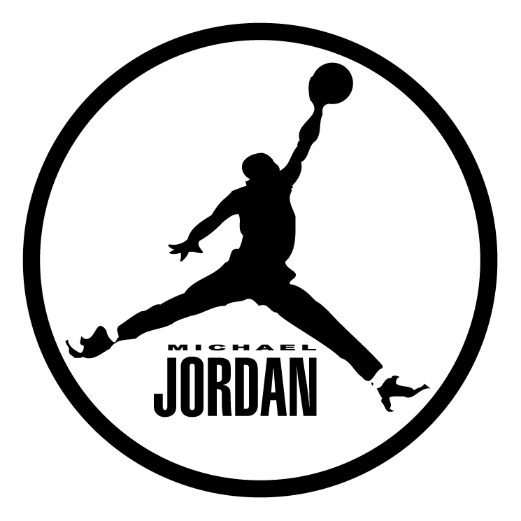 air jordan svg #734, Download drawings