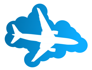 Airbus clipart #2, Download drawings