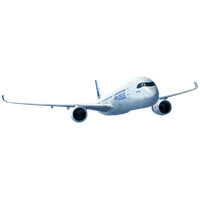 Airbus clipart #4, Download drawings