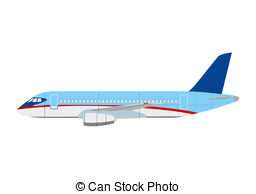 Airbus clipart #5, Download drawings