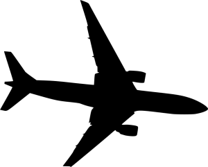 Airbus clipart #10, Download drawings