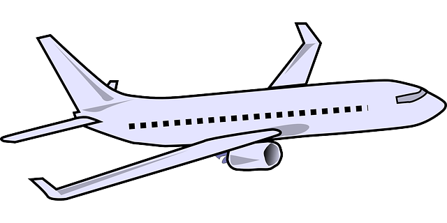 Airplane clipart #15, Download drawings