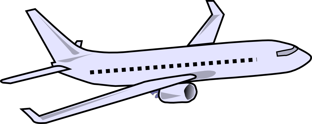 Aircraft clipart #8, Download drawings
