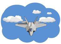 Aircraft clipart #10, Download drawings