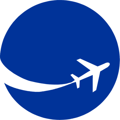 Aircraft clipart #6, Download drawings