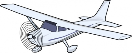 Aircraft clipart #7, Download drawings