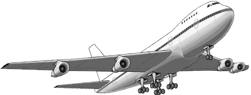 Aircraft clipart #18, Download drawings