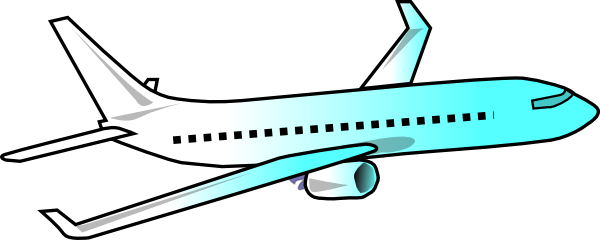 Airplane clipart #7, Download drawings