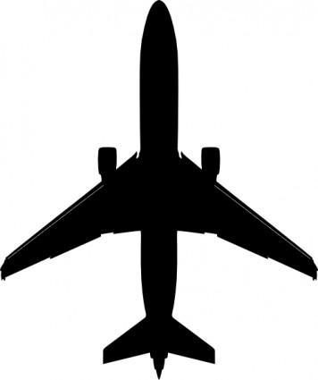 Aircraft clipart #15, Download drawings