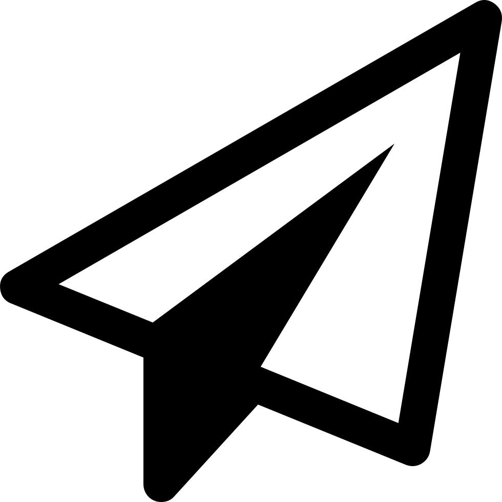 Aircraft svg #1, Download drawings