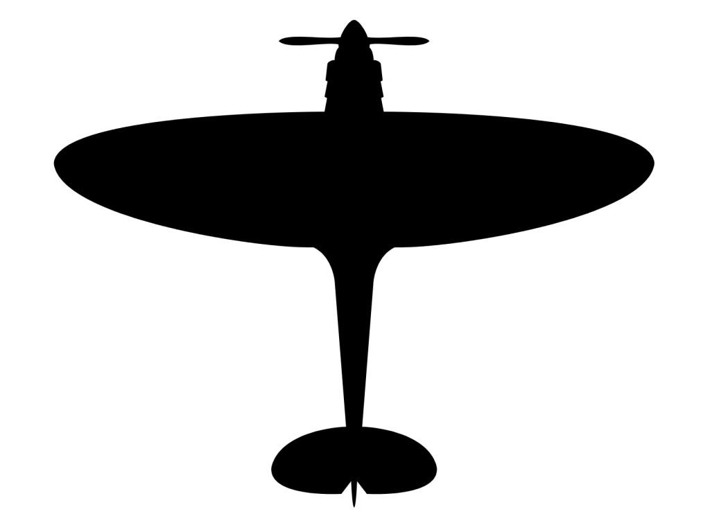 Aircraft svg #4, Download drawings