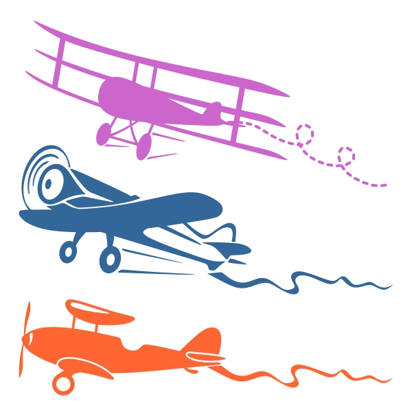 Airplane svg #2, Download drawings