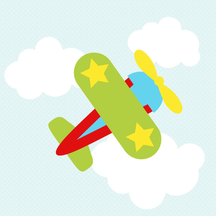 Airplane svg #8, Download drawings