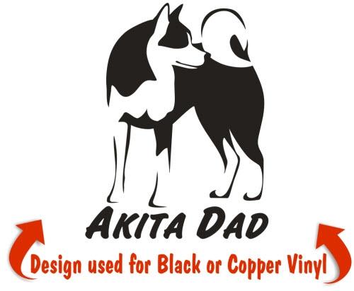 Akita clipart #4, Download drawings