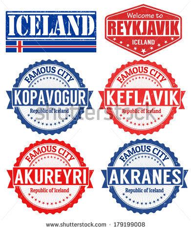 Akureyri clipart #9, Download drawings