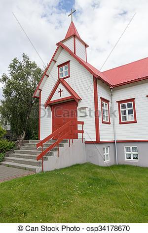 Akureyri clipart #7, Download drawings