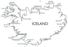 Akureyri clipart #10, Download drawings