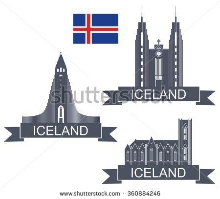 Akureyri clipart #16, Download drawings