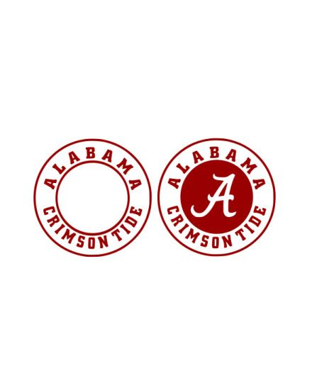 alabama crimson tide svg #1138, Download drawings