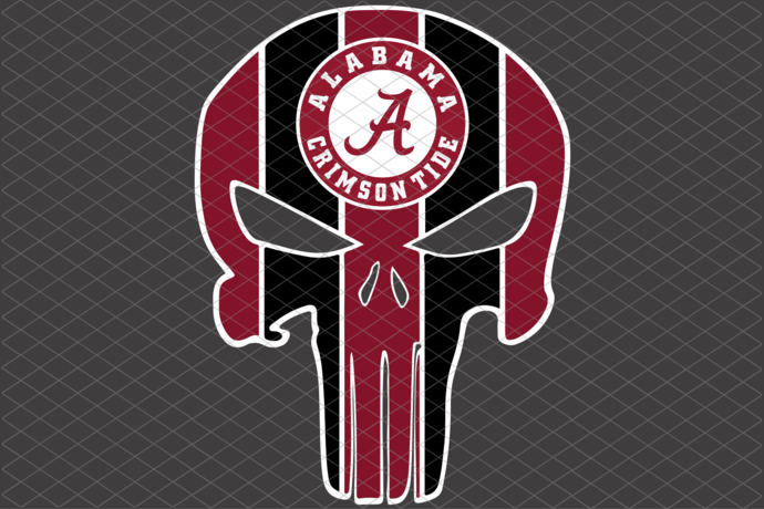 alabama crimson tide svg #1141, Download drawings
