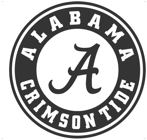 alabama crimson tide svg #1132, Download drawings