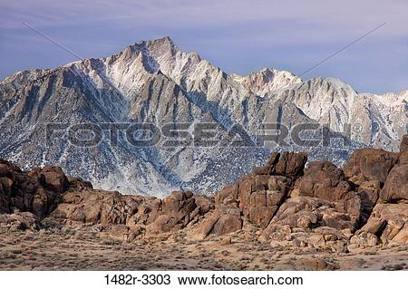 Alabama Hills clipart #20, Download drawings